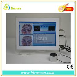 3d nls health analyzer /Radionic Homeopathic Computerised Clinic make in China