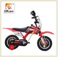 design novo barato barato bicicleta criança atacadista