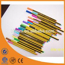 OEM Fineart Fineliner Pen