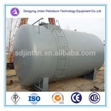 25 m3 Fuel Storage Tank/ Diesel Storage Tank