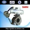 Garrett CT16 turbo P/N 17201-30080 intercooler turbo