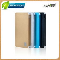 business custom universal mobile portable power bank