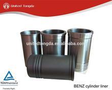 Mercedes BENZ cylinder liner 423-011-0210