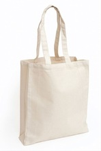 top quality customized canvas tote bag,promotion cotton canvas bag,promotion bag