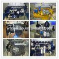 24kw marina del motor diesel que se utiliza para la venta