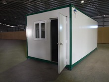 Retail in low price used steel containers for sale,container sales in uae,shipping container for sale design