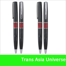 Hot Sale Custom cheap advertising metal ball pen