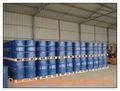 China de alta calidad diclorometano 99.99% cas: 75-09-2