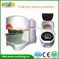 سهل عملية التغذية الغنية استخراج زيت الخروع آلة السعر