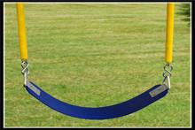 outdoor swing set(A101)