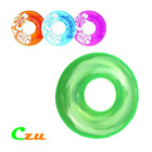 CZU 2014 new inflatable swimming ring