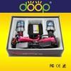 HID Conversion Kit, H1 H3 H4 H7 H8 H9 H10 H11 H13 880 881 Xenon Super Vision HID Head Lamp For Cars Trucks