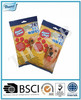 Pet wet wipes, pet cleaning wipes, cleaning cloth