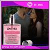 Rushing pink Amasterdam gay perfume ,sex pheromone wholesale in Europe