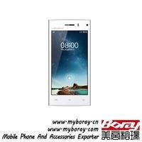 mtk mobile phone lead 3 low range china mobile phone