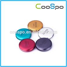 Coospo Sports Tracker Sleep monitor smart bluetooth wristband