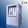 коммерческих шкаф для стиральной машины в больнице