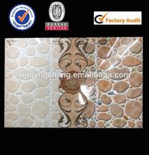 digital printing glossy engobe bathroom wall tile for south africa