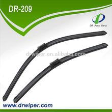 alibaba china oem chinese imports wholesale windshield wiper blade auto parts nissan qashqai body kit