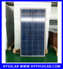 140w polycrystalline solar panel low price