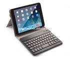 "Bluetooth Keyboard Case for 7""~8"" Tablets- K51"