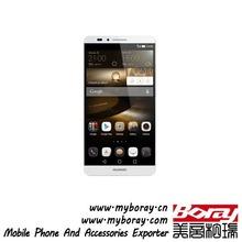 senior huawei mate7 android mobile phone