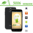 Alibaba in russian MTK6592M Octa core 1.7 Ghz 1280*720 IPS 2.0+8.0 camera android phone