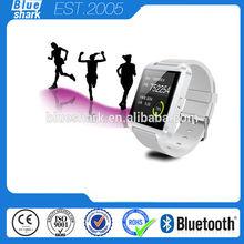touch screen watch apple/ smart watch bluetooth