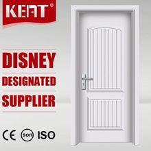 KENT DOORS Global Promotion Fancy New Pvc Door Moulding