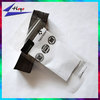 For electronics packaging phone case custom poly zip lock bags