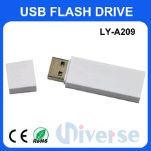 Lots its usb simple and comfortable