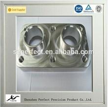 Superior precision cnc machining aluminum motorcycle parts,auto spare part