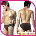 الملابس الداخلية الملابس الداخلية الملابس الداخلية جونز طويلة المصرية للجنسين