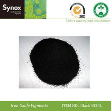 Black Epoxy pigments for epoxy and urethane resins