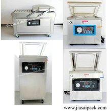 DZ250 nitrogen vacuum sealer automatic vacuum packing machine food sealer machine hand impulse sealer