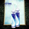 COJSIL-021 Dark Grey Silicone Sealant Light Grey Adhesive Acetic Silicone