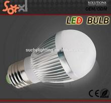 Latest Alibaba China factory price High Brightness led bulb e27 bulb socket adapter