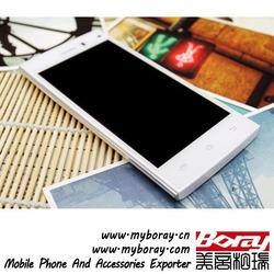 best china mobile phone leagoo lead 3 chinese dual sim card mini mobile phone