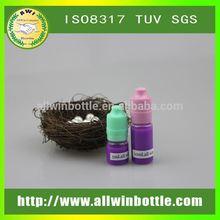 Tobacco Tar!!! Wholesale Plastic E Liquid Bottles 15ml PET