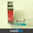 Original factory new omron m2 China dealer