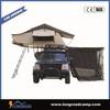 cold resistant deluxe waterproof camper trailer tent 6008
