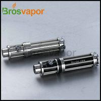 Innokin iTaste 134 e-cigarette ecig mod lastest itaste wholesale