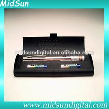 pointer laser,laser pointer uv light led flashlight torch,blue violet laser pointer