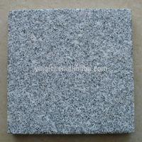 china popular granite slab