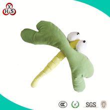 China Custom Cute Stuffed Toys With Long Legs