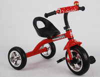 Factory kids tricycle /CE quality child trike/ Baby bicycle with 3 wheels