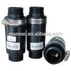 black plastic adjustable air blower pressure+relief+valve china