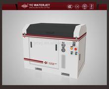 YC-3742/3038 Waterjet pump , waterjet machine /waterjet cutter price