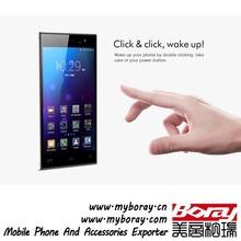 best china mobile phone leagoo lead 1 german mobile phone