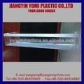 estampación de piezas , piezas de plástico para frigorífico
